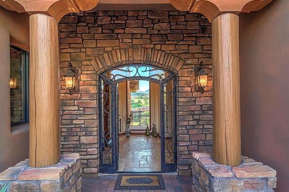 15106 E. Miravista Dr., Fountain Hills, AZ 85268 Photo 18