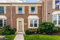 Home for sale: 7247 Brookfalls Terrace, Baltimore, MD 21209