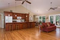 Home for sale: 463 Herrington Woods Dr., Harrodsburg, KY 40330