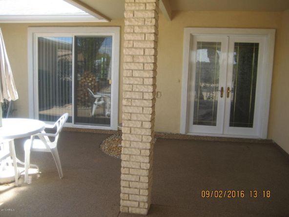 10751 W. White Mountain Rd., Sun City, AZ 85351 Photo 2