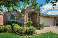 Home for sale: 8914 Rollick Dr., Tomball, TX 77375