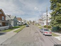 Home for sale: Grace, Binghamton, NY 13905