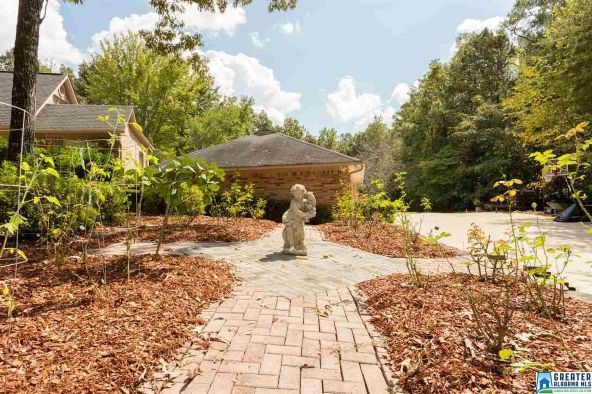 5254 Cahaba Valley Cove, Birmingham, AL 35242 Photo 37
