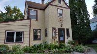 Home for sale: 609 20th St., Spirit Lake, IA 51360
