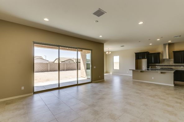 18415 W. Thunderhill Place, Goodyear, AZ 85338 Photo 9