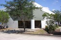 Home for sale: 7300 Technology Dr., West Melbourne, FL 32904