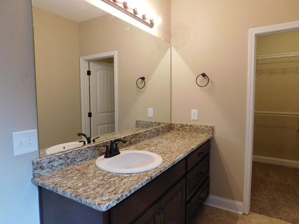417 Lee Rd. 2194, Phenix City, AL 36870 Photo 34