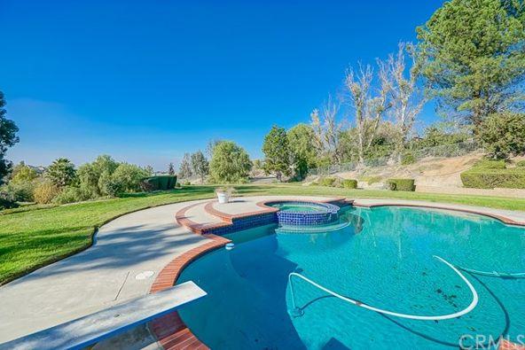 1753 Vista View, Riverside, CA 92506 Photo 60