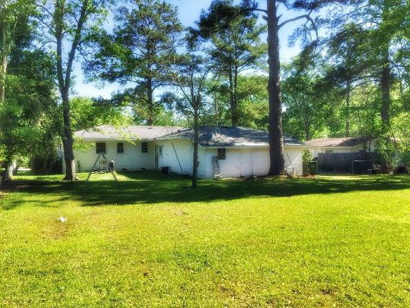 109 Condon Rd., Dothan, AL 36303 Photo 11