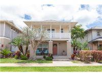 Home for sale: 91-1005 Waiemi St., Ewa Beach, HI 96706