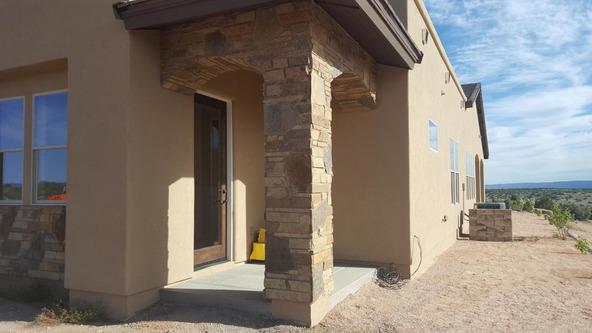 12300 W. Slate Rd., Prescott, AZ 86305 Photo 8