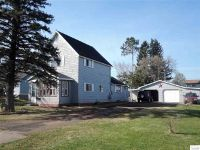 Home for sale: 1215 W. 10th Ave., Ashland, WI 54806