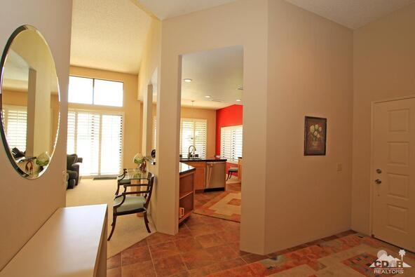 54838 Oak Tree, La Quinta, CA 92253 Photo 5