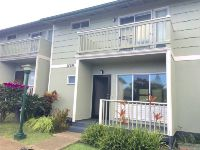 Home for sale: 98-856 Kaonohi St. #C, Aiea, HI 96701