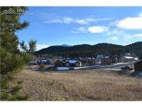 Home for sale: 472 Gray Horse Cir., Woodland Park, CO 80863