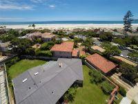 Home for sale: 712 Tolita, Coronado, CA 92118