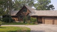 Home for sale: 495 Highland Pl., Nekoosa, WI 54457