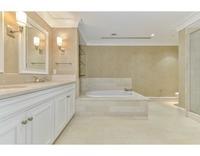 Home for sale: 776 Boylston, Boston, MA 02116