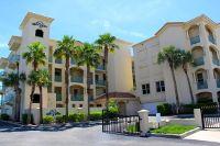 Home for sale: 1431 S. Atlantic Avenue, Cocoa Beach, FL 32931