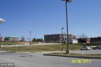 Home for sale: 6700 Crain Hwy., La Plata, MD 20646