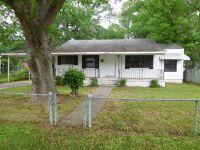 Home for sale: 3211 Baker Cir., Columbus, GA 31903