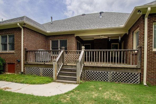 110 Tidwell Dr., Huntsville, AL 35806 Photo 33