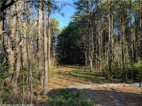Home for sale: Map 2 Lot 51 Pinkham Brook Rd., Durham, ME 04222