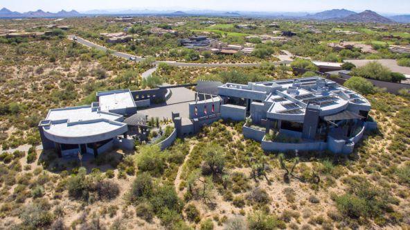 11541 E. Salero Dr., Scottsdale, AZ 85262 Photo 11