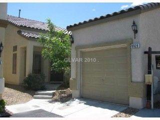 9929 Markhorn Ct., Las Vegas, NV 89149 Photo 1