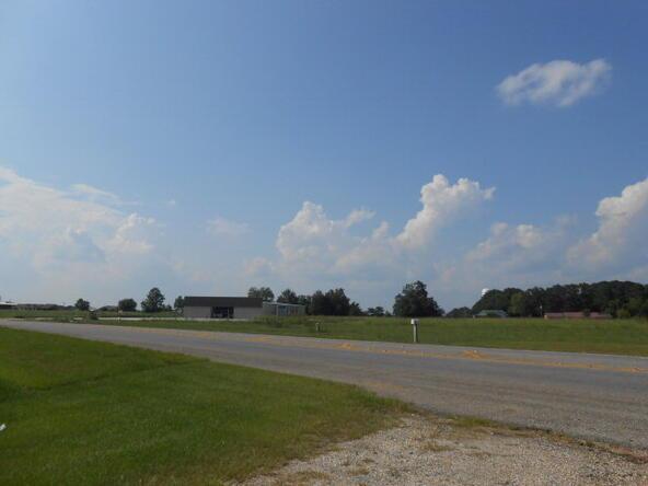 4767 Jack Springs Rd., Atmore, AL 36502 Photo 10