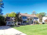 Home for sale: 668 Saddlbrooke Dr., Boardman, OH 44512