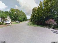 Home for sale: Saddlebrook Dr., Jackson, TN 38305