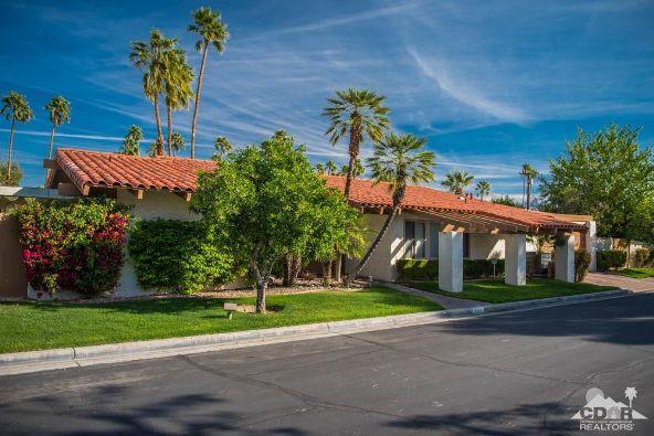 1232 Primavera Dr. North, Palm Springs, CA 92264 Photo 3