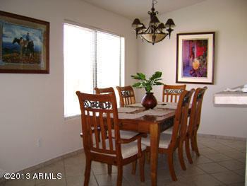 16715 E. El Lago Blvd., Fountain Hills, AZ 85268 Photo 8