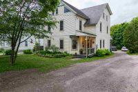Home for sale: 48 Messenger St., Saint Albans, VT 05478
