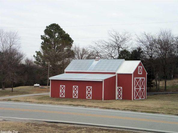 12625 Hwy. 115 Highway, Maynard, AR 72444 Photo 26