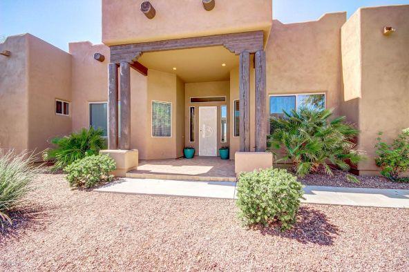 13 E. Tanya Rd., Phoenix, AZ 85086 Photo 7
