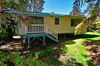 Home for sale: 11-3908 10th St., Volcano, HI 96785