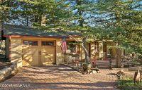 Home for sale: 1110 Old Hassayampa Ln., Prescott, AZ 86303
