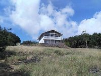 Home for sale: 94-6514 Kekuhaupio Rd., Naalehu, HI 96772