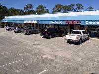 Home for sale: 4108 Gulf Breeze Pkwy, Gulf Breeze, FL 32563