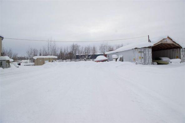 2505 Eula St., Fairbanks, AK 99709 Photo 24