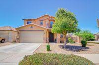 Home for sale: 21805 E. Gold Canyon Dr., Queen Creek, AZ 85142