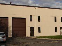 Home for sale: 5 Laurel Dr., Flanders, NJ 07836
