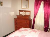 Home for sale: 102 Kennedy Ave., Interlachen, FL 32148