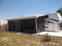 Home for sale: 9256 Gino Dr., Sebring, FL 33870