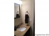 Home for sale: 124 Hawthorne, Williamsville, IL 62693