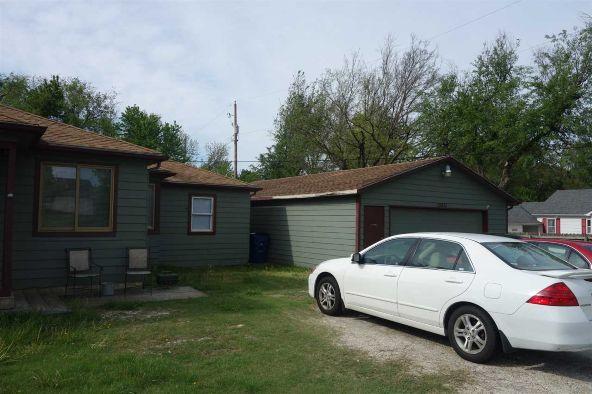 12421 E. Central, Wichita, KS 67206 Photo 7