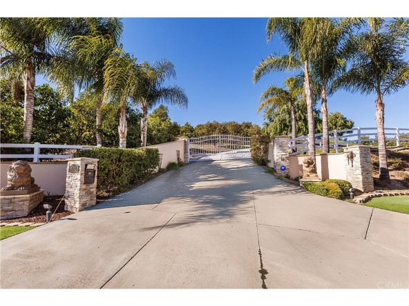 37305 Calle de Lobo, Murrieta, CA 92562 Photo 13