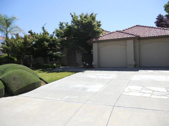 157 W. Peace River Dr., Fresno, CA 93711 Photo 1